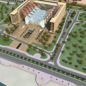 Abu Dhabi Federal National Council