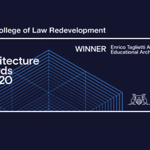 ANU Awards Banners for Website_Page_1